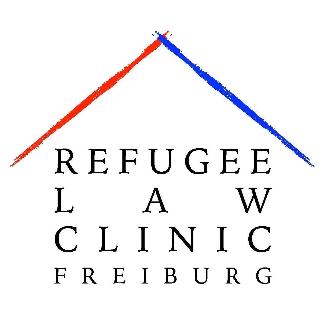 RLC Freiburg